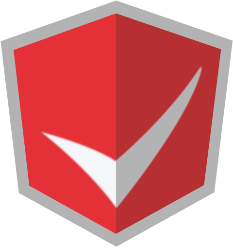 Multiple Fields Validation In AngularJS