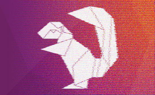 Troubleshooting After Upgrading To Ubuntu 1604